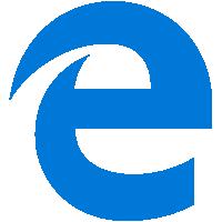 Download Edge